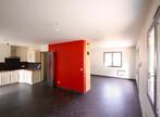 Vente Maison 4 pièces 93m² Bonneville (74130) - Photo 4