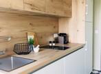 Renting Apartment 2 rooms 42m² Versailles (78000) - Photo 4