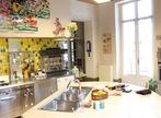 Vente Maison 12 pièces 620m² Vienne (38200) - Photo 7