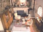 Vente Maison 8 pièces 278m² Agnez-lès-Duisans (62161) - Photo 4