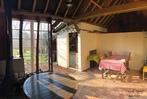 Sale House 6 rooms 107m² Beaurainville (62990) - Photo 13