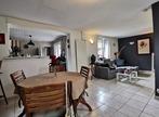 Vente Maison 80m² Douvrin (62138) - Photo 2