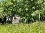 Vente Maison Janville-sur-Juine (91510) - Photo 11