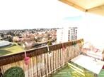 Vente Appartement 5 pièces 85m² Saint-Genis-Laval (69230) - Photo 8