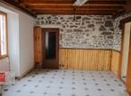 Vente Maison 6 pièces 340m² Nangy (74380) - Photo 4