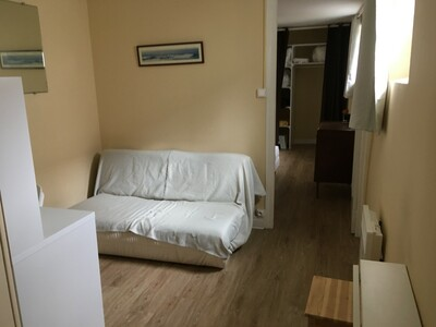 Location Appartement 2 pièces 25m² Peyrehorade (40300) - Photo 4