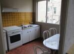 Location Appartement 1 pièce 33m² Brive-la-Gaillarde (19100) - Photo 2