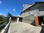 Sale House 3 rooms 90m² Le Rivier d'Ornon - Photo 36