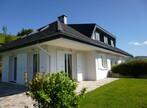Vente Maison 10 pièces 268m² Brié-et-Angonnes (38320) - Photo 4