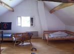 Vente Maison 5 pièces 130m² 9 KM EGREVILLE - Photo 11