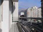 Vente Appartement 3 pièces 83m² Grenoble (38100) - Photo 7
