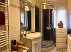 Sale House 6 rooms 83m² Beaurainville (62990) - Photo 6