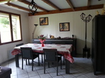 Vente Maison 4 pièces 100m² Chauny (02300) - Photo 3