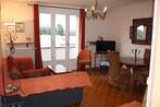 Vente Appartement 4 pièces 97m² Rives (38140) - Photo 1