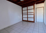 Vente Appartement 3 pièces 118m² Remire-Montjoly (97354) - Photo 9