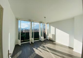 Vente Appartement 4 pièces 68m² Échirolles (38130) - Photo 1