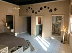 Vente Maison 5 pièces 115m² 5 MINUTES LENTIGNY - Photo 4