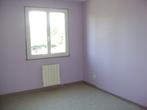 Location Appartement 3 pièces 62m² Montélimar (26200) - Photo 14