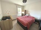 Vente Appartement 3 pièces 67m² Saint-Georges-de-Commiers (38450) - Photo 8