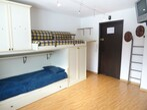 Vente Appartement 1 pièce 26m² Villard-de-Lans (38250) - Photo 2