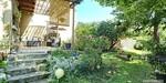 Vente Maison 3 pièces 68m² Gaillard (74240) - Photo 16