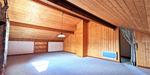 Vente Maison 5 pièces 133m² Burdignin (74420) - Photo 24
