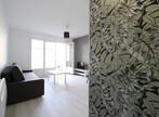 Location Appartement 3 pièces 53m² Grenoble (38000) - Photo 2