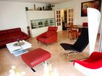 Vente Appartement 4 pièces 118m² Meylan (38240) - Photo 5