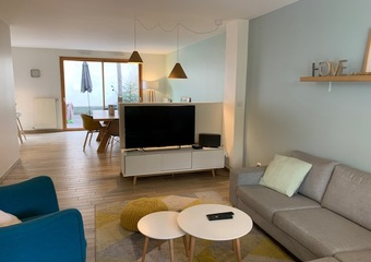Vente Appartement 8 pièces 177m² Tassin-la-Demi-Lune (69160) - Photo 1