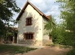Location Maison 4 pièces 106m² Grézieux-le-Fromental (42600) - Photo 18
