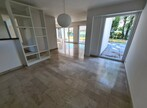 Sale House 6 rooms 175m² Saint-Louis (68300) - Photo 10