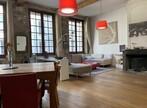 Vente Appartement 6 pièces 149m² Grenoble (38000) - Photo 3