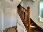 Sale House 4 rooms 82m² Beaurainville (62990) - Photo 23