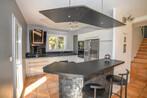 Sale House 6 rooms 149m² LA BUISSE - Photo 4