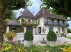 Vente Maison 10 pièces 226m² SECTEUR PONT DE BEAUVOISIN - Photo 1