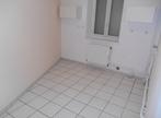 Location Maison 5 pièces 144m² Cours-la-Ville (69470) - Photo 8
