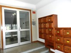 Vente Appartement 5 pièces 81m² Grenoble (38100) - Photo 13