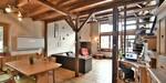Vente Maison 4 pièces 96m² Boëge (74420) - Photo 2