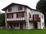 Location Appartement 4 pièces 112m² Sare (64310) - Photo 1
