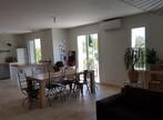 Vente Maison 5 pièces 117m² Mérindol (84360) - Photo 2