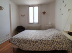 Sale Apartment 2 rooms 50m² Annecy (74000) - Photo 6