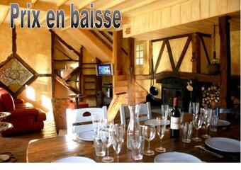Sale House 6 rooms 255m² Romans-sur-Isère (26100) - photo