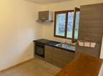 Location Maison 3 pièces 75m² Marnand (69240) - Photo 10