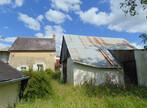 Vente Maison 4 pièces 80m² Braye-sur-Maulne (37330) - Photo 11