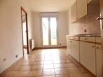 Vente Appartement 4 pièces 91m² Irigny (69540) - Photo 3