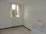 Vente Appartement 4 pièces 70m² Romans-sur-Isère (26100) - Photo 3