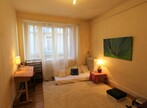 Sale Apartment 3 rooms 69m² Grenoble (38000) - Photo 5