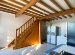 Vente Maison 5 pièces 100m² Saint-Blaise-du-Buis (38140) - Photo 3