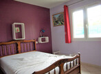Sale House 4 rooms 122m² Mours-Saint-Eusèbe (26540) - Photo 8