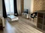 Location Appartement 2 pièces 44m² Le Havre (76600) - Photo 3